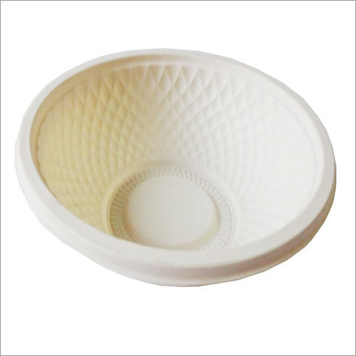 150ml Disposable Bowl