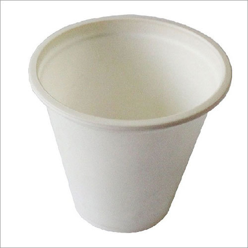 185ml Biodegradable Cup