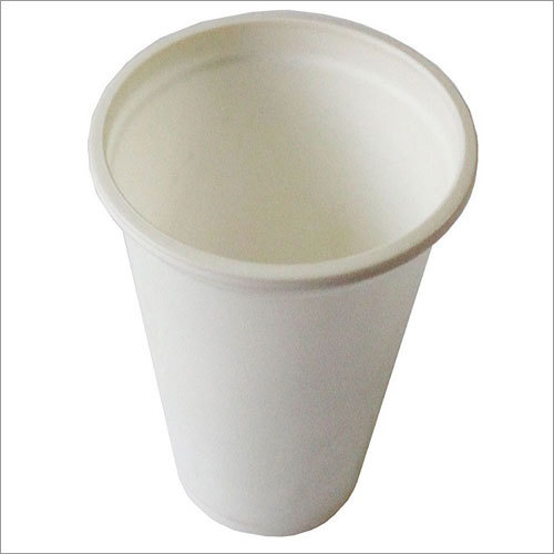 260ml Biodegradable Cup