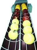 Cricket Bowling Machine PRO 3w
