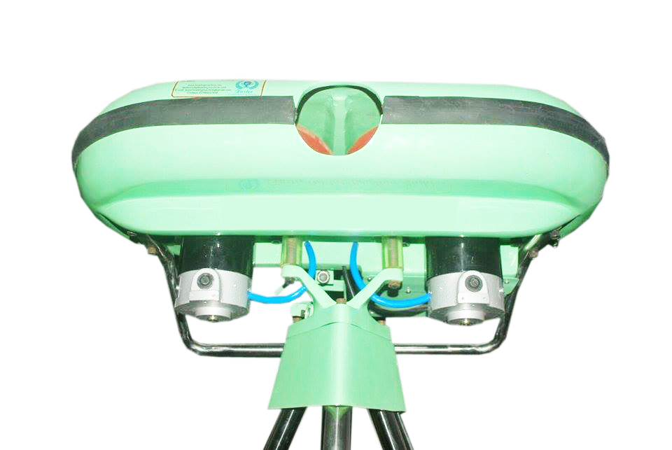 Cricket Bowling Machine ECO MINI