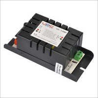 Industrial CCTV SMPS Power Supply
