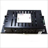 Electric SMPS Power Supply