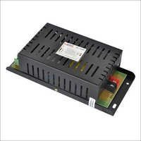 Industrial High Voltage SMPS Power Supply