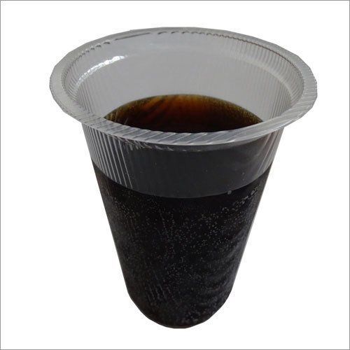 300 ml Wave Cup