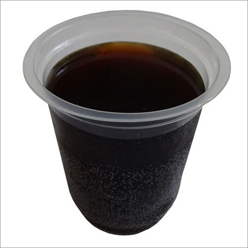 200 ml Wave Cup