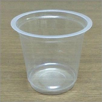200 ml Plain Cup