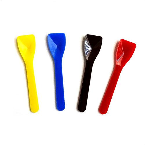 Mini Tester Spoons