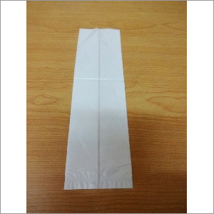 Hygiene Bag Refill 6 x 11