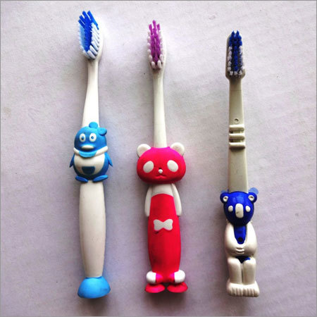 Kids Toothbrush