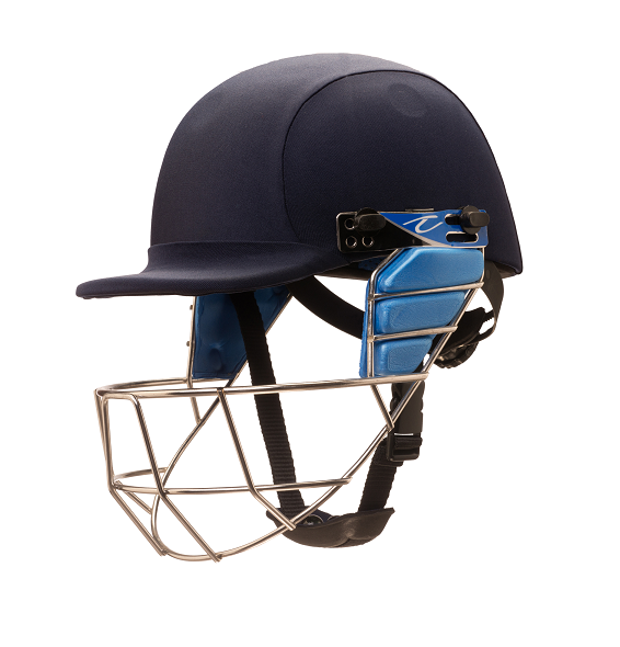 Forma Test Plus Cricket Helmet