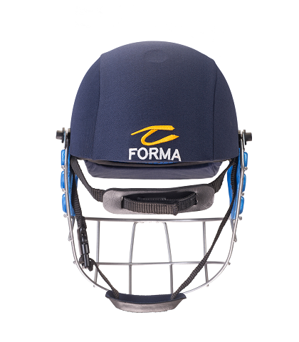 Forma Players Helmet