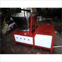 Khoya Machine