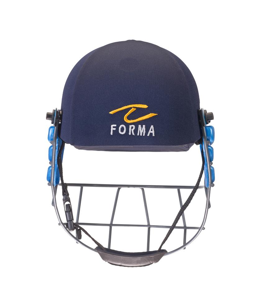Forma Boys Helmet