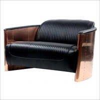 Copper Furniture Sofa