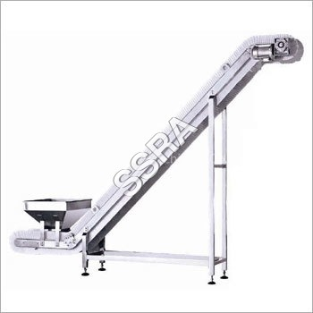 Z Conveyor System