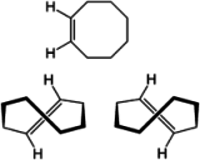 Cyclooctene