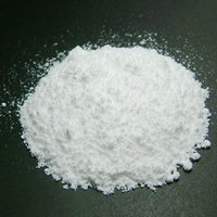 Lanthanum Oxide Nano Powder