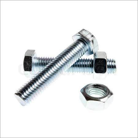 Shipping Container Bolt