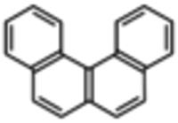 Benzo[c]phenanthrene