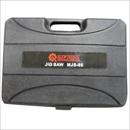 Jig Saw Mjs 65