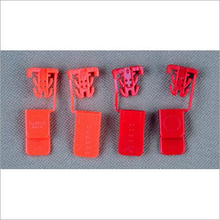 Hand Press N Type