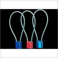 Rope Wire S3 Type