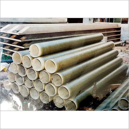 GRE Pipe Manufacturers, GRE Pipe Suppliers and Exporters