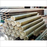 GRE Duct Pipes