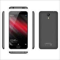 Black Smartphones