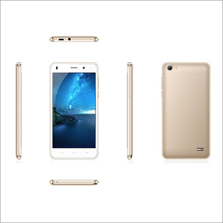 Slim Android Mobiles
