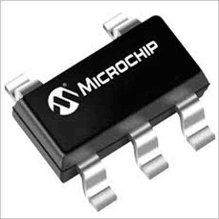 Discrete Semiconductor