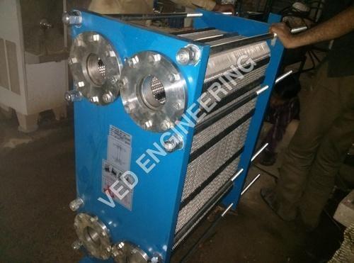 RO Water Heater