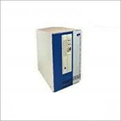 Power Bank 6 KVA