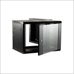 Racks Mount Cabinets
