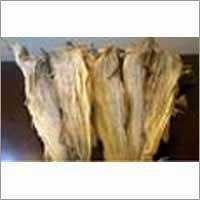 Dried Mackerel Strips