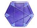 Carrom Board Hexagon Tournament