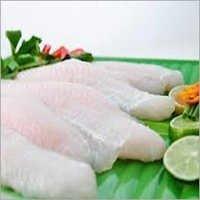 Raw Sea Food