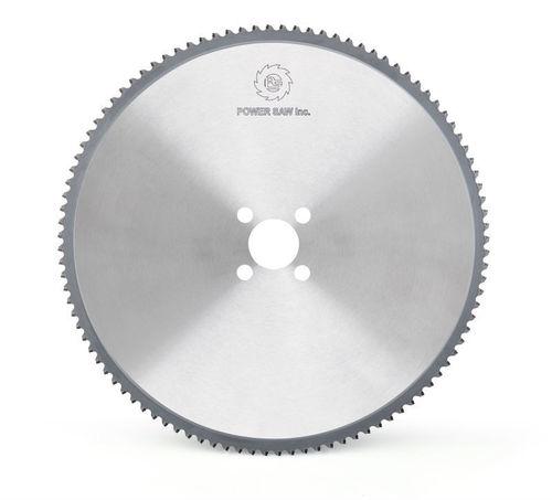 Circular Saw Cutter