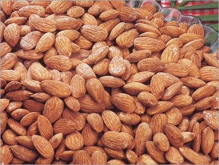 Flavoured Almond