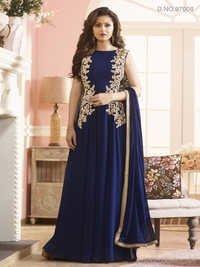 Exclusive Anarkali Suits