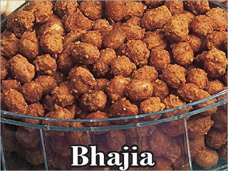 Bhajia Peanuts