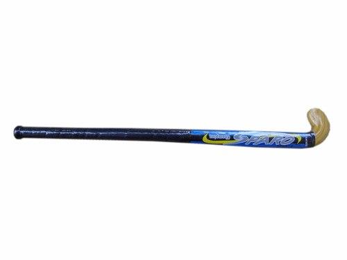 Hockey Stick Club Junior Double Fiber