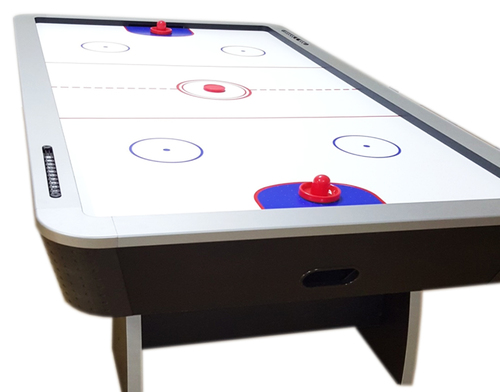 Imported Air Hockey Table