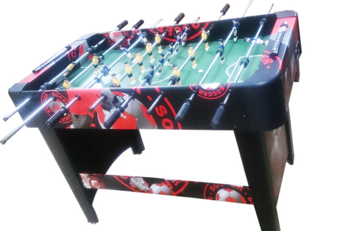 Soccer Table Model (019)