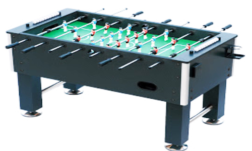 Soccer Table Model (111)
