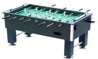 Soccer Table (JX-101C)
