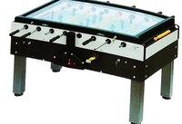 Soccer Table (JX-101C)