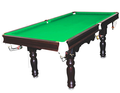 Indian Pool Table 8ft (INT 3300)