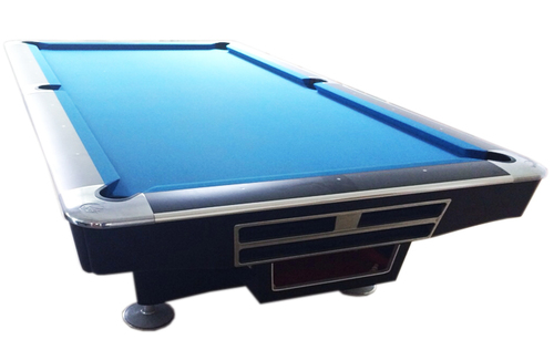 Wiraka Queen Pool Table